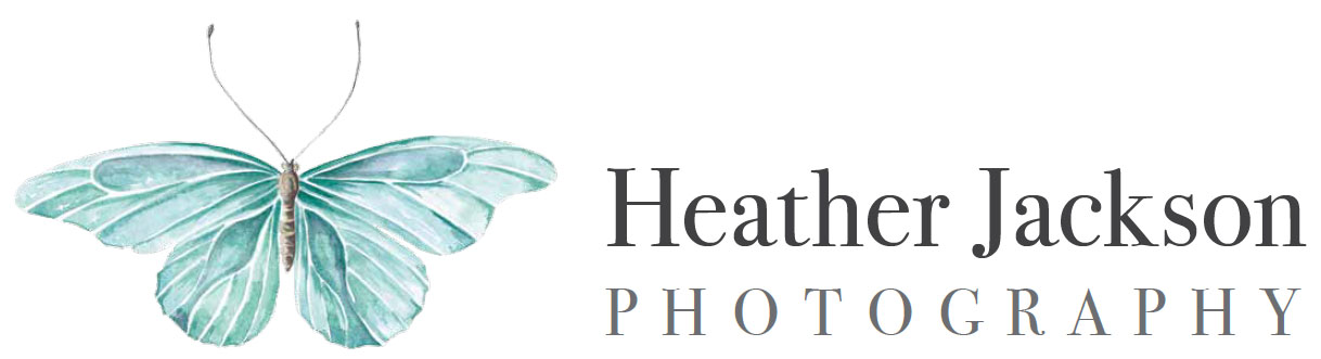 Heather Jackson Photography