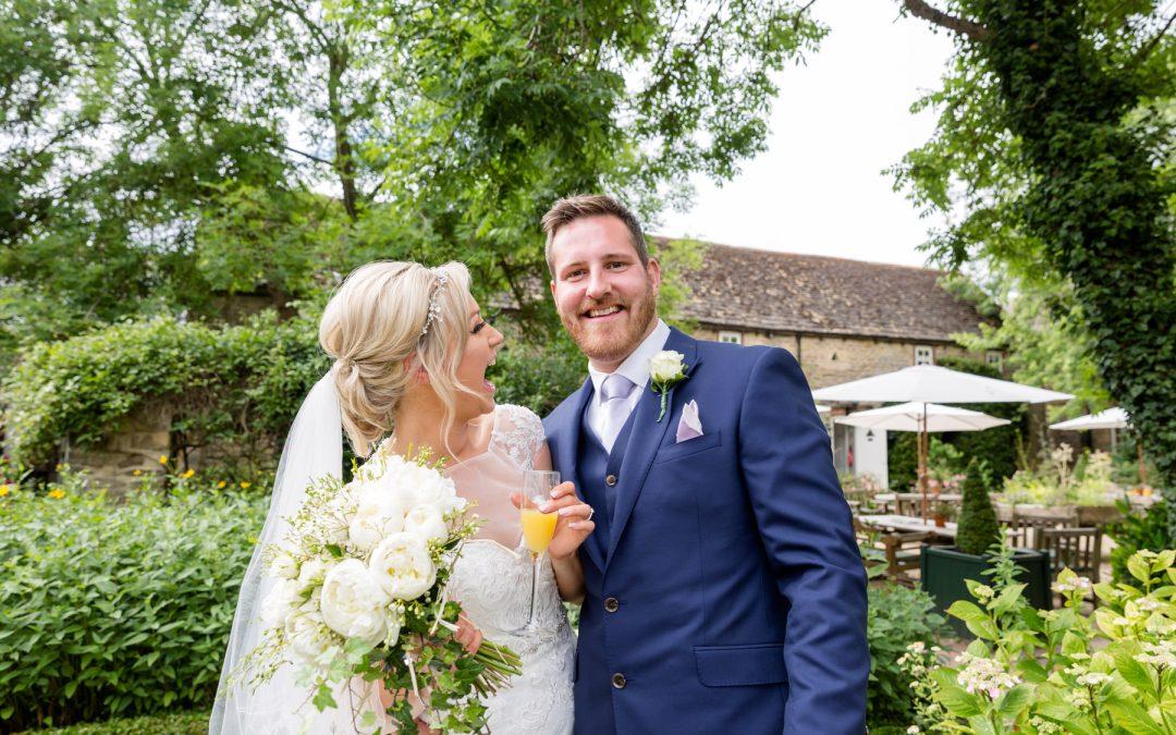 Barnsdale Lodge Rutland Wedding, Rutland Wedding Photography