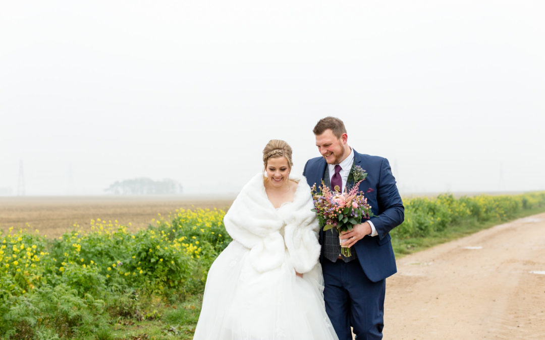 Bassmead Manor Barns Wedding Cambridgeshire, Cambridge Wedding Photography