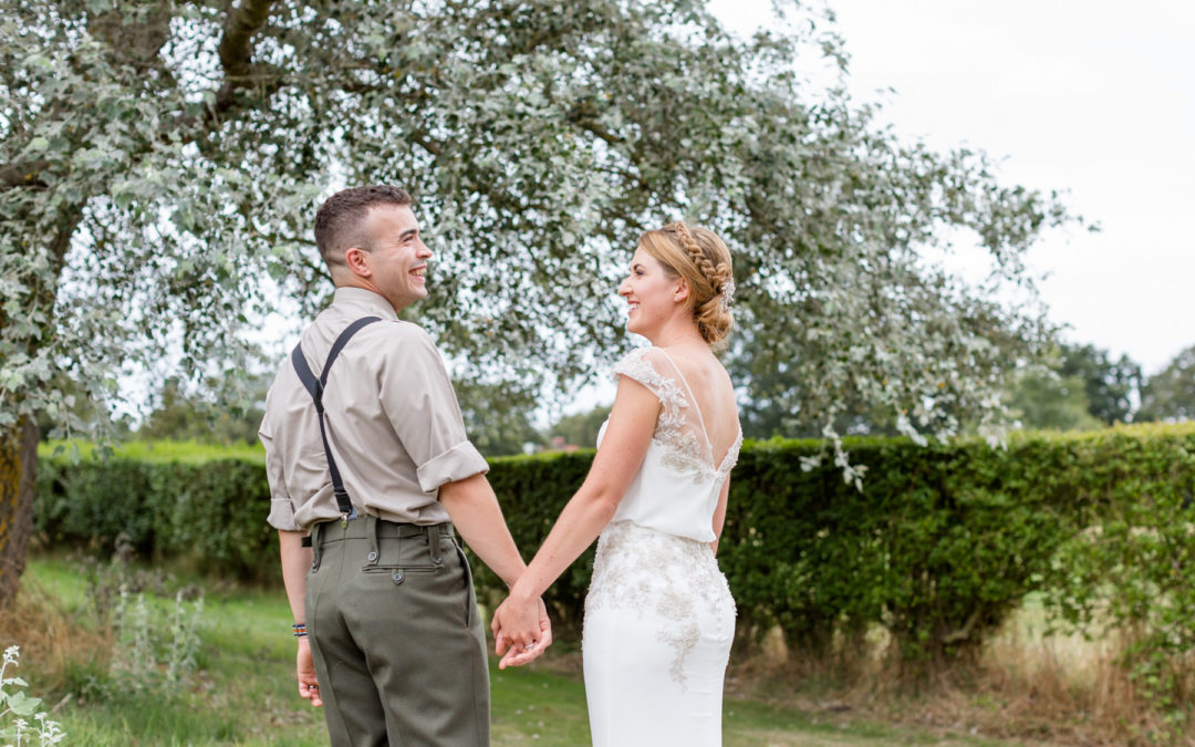 Broom Hall Country Hotel Norfolk Wedding, Norfolk Wedding Photography