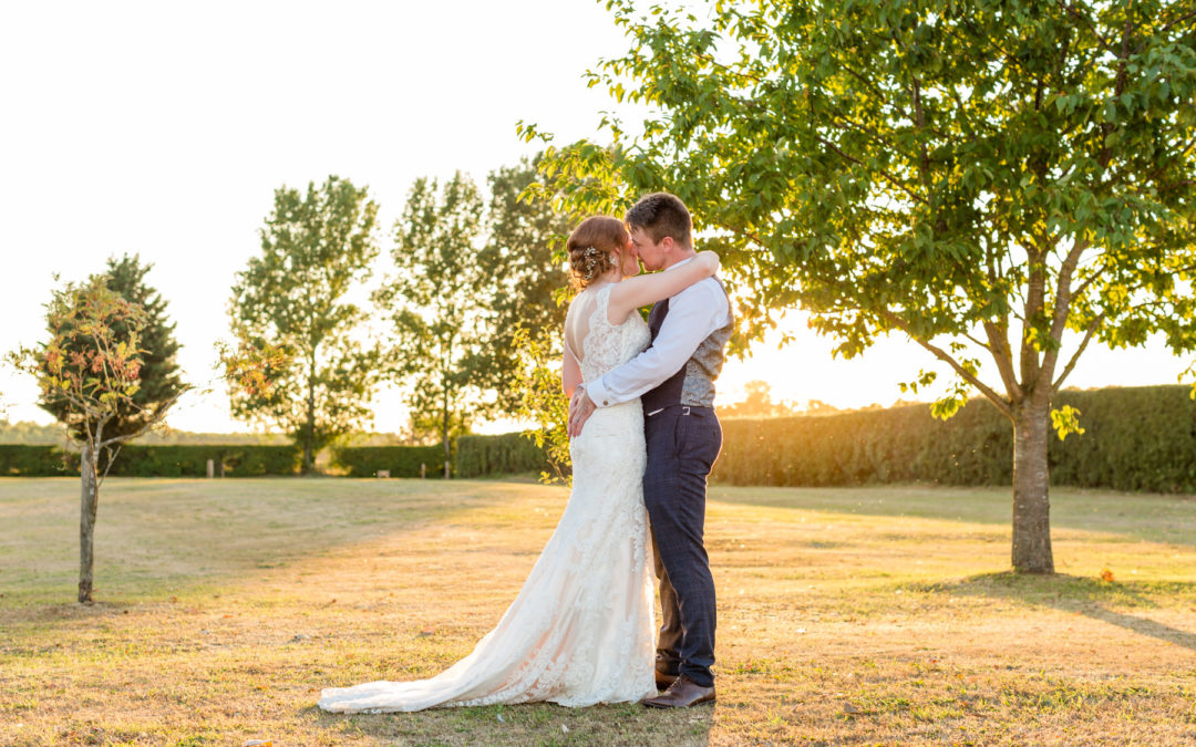Pentney Abbey Norfolk Wedding, Norfolk Wedding Photography