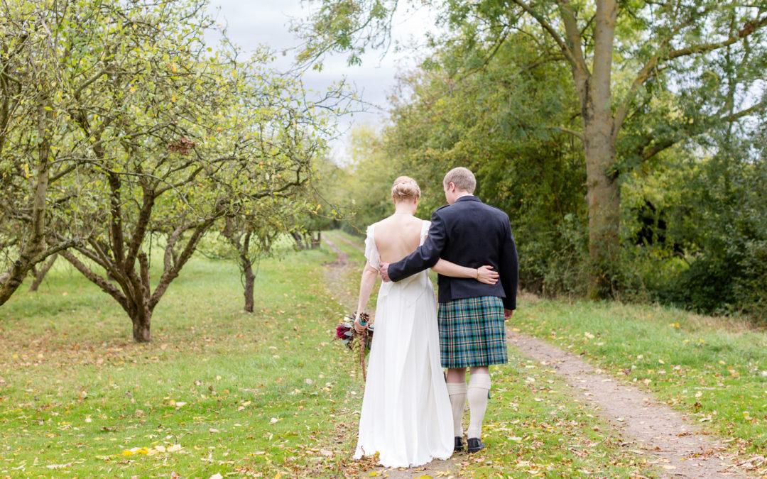 Rectory Farm Cambridge Wedding, Cambridgeshire Wedding Photography