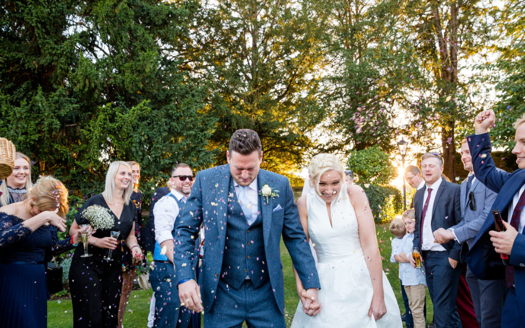 The George Hotel Stamford Wedding, Cambridgeshire Wedding Photography