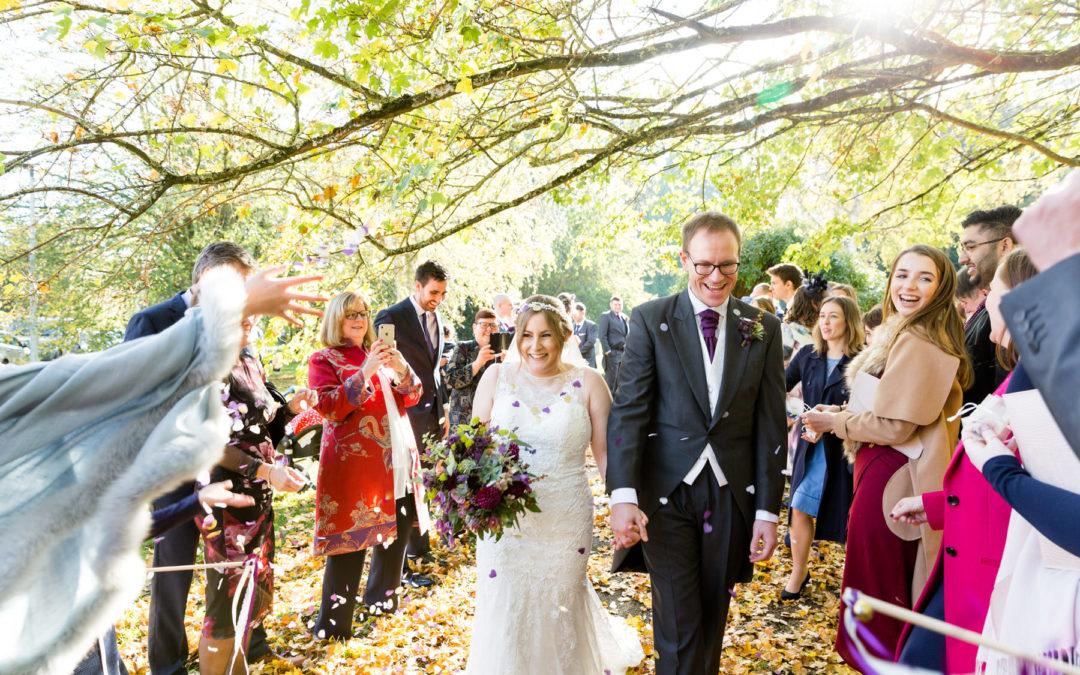 William Cecil Hotel  Stamford Wedding, Lincolnshire Wedding Photography