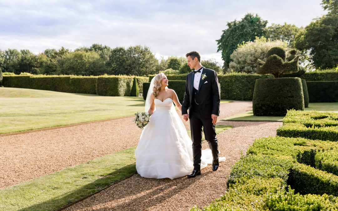 Elton Hall Peterborough Wedding, Cambridgeshire Wedding Photography