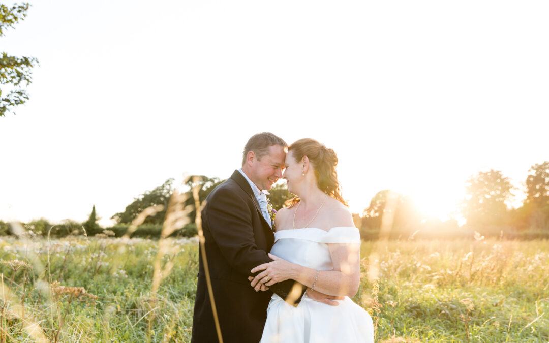 DIY Wedding in NorfolkNorfolk Wedding Photography