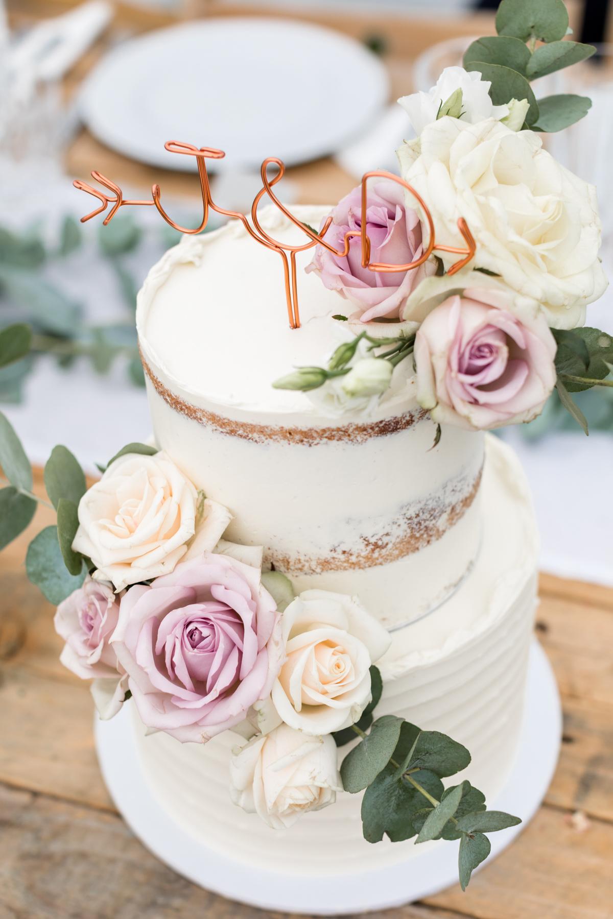 Beth Haxby cake Norfolk
